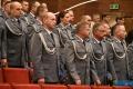 Święto Policji 2016 w Jaśle