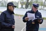 Eliminacje powiatu jasielskiego do 20. OMTM