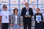 29. Wyścig Solidarności i Olimpijczyków w Jaśle