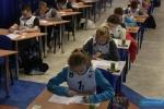 Eliminacje powiatu jasielskiego do 39. OTBwRD