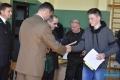 Eliminacje powiatu jasielskiego do 39. OTWP