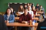 """""""Młodzież zapobiega pożarom"""" 2018"""
