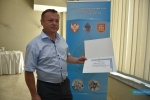 Jubileusz 45-lecia jasielskich numizmatyków
