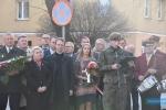 8. rocznica katastrofy smoleńskiej