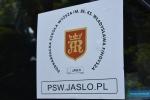 KJS Letni Super OeS - II Runda Mistrzostw Galicji 2016