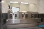 Nowy blok operacyjny w jasielskim szpitalu