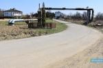 Budowa drogi KG2