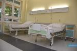 Otwarcie oddziału chirurgii po remoncie