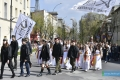 Diecezjalny Dzień Młodych w Jaśle
