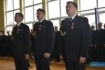 Dzień Strażaka 2017 w Jaśle