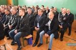 Dzień Strażaka 2019 w Jaśle