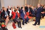 I Sesja Rady Miejskiej Jasła VIII kadencji