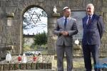 III Dzień Pamięci o Żydach jasielskich