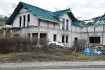 Budowa budynku o funkcji medycznej - ulica Grunwaldzka