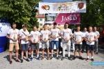 Wręczenie nagród MFS Jasło 2018