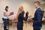 Nagrody burmistrza za osiągnięcia w sporcie