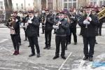 Narodowy Dzień Pamięci Żołnierzy Wyklętych 2018