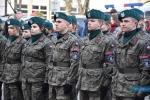 Narodowy Dzień Pamięci Żołnierzy Wyklętych 2019