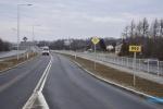 Oficjalne otwarcie drogi KG2
