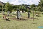 Otwarte Strefy Aktywności w Jaśle