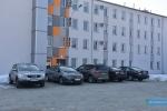 MOPS_Szkolna_52
