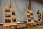 Podsumowanie konkursu fotograficznego ZGDW