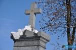 cmentarz20150201-003
