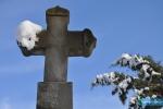 cmentarz20150201-027