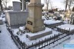 cmentarz20150201-031