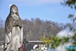 cmentarz20150201-037