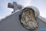cmentarz20150201-042