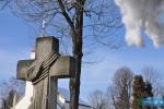 cmentarz20150201-043