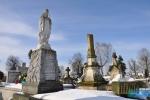 cmentarz20150201-048