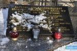 cmentarz20150201-051