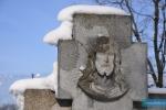 cmentarz20150201-052