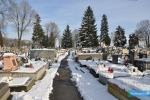 cmentarz20150201-059