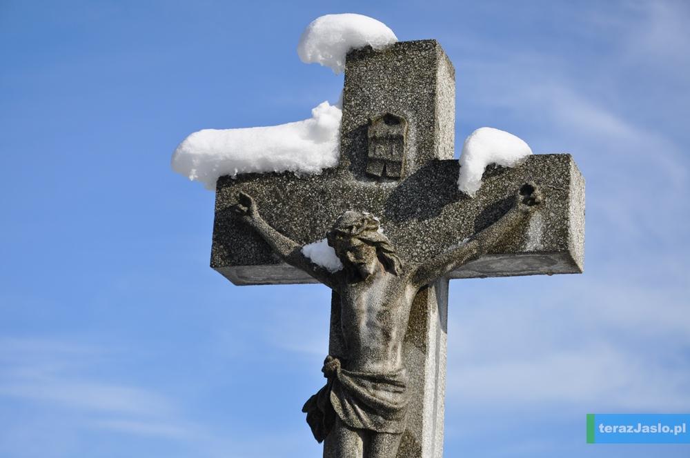 cmentarz20150201-007