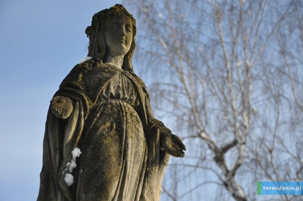 cmentarz20150201-033