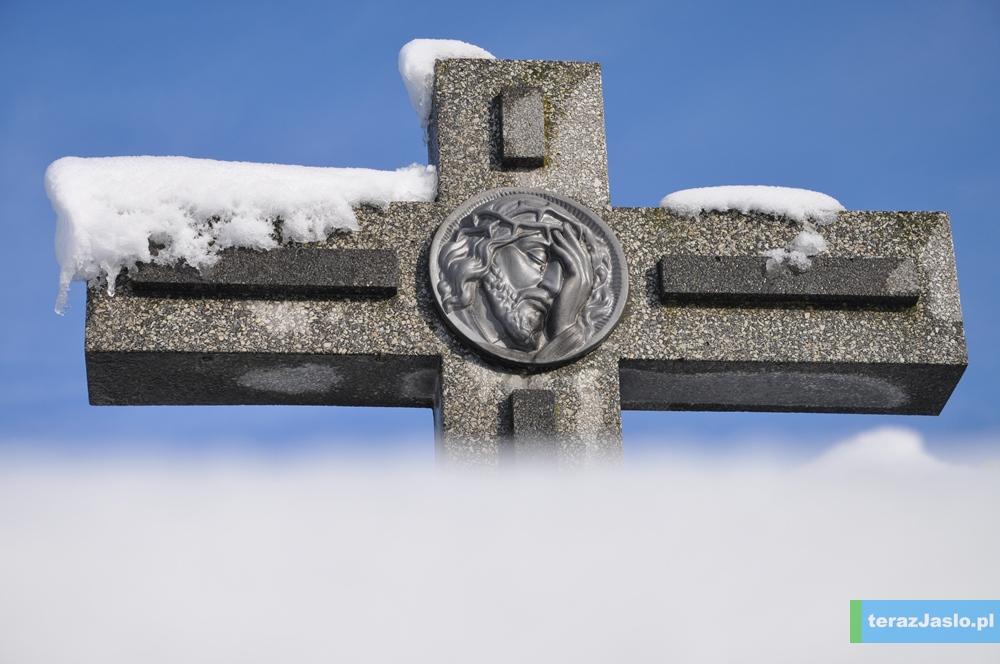 cmentarz20150201-057