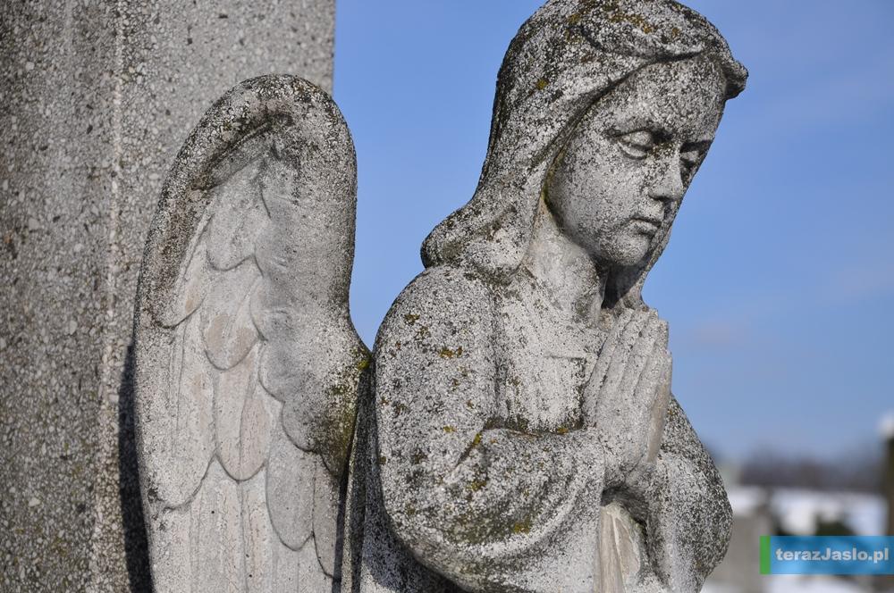 cmentarz20150201-061