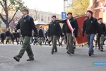 Stulecie Niepodległości w Jaśle