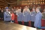 Święto Policji 2017 w Jaśle