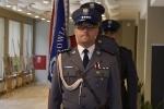 Święto Policji 2019 w Jaśle