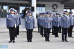 Święto Policji 2021 w Jaśle