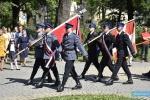 Święto Wojska Polskiego 2019 w Jaśle