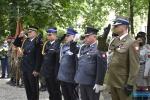 Święto Wojska Polskiego 2020