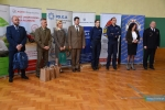 Turniej Wiedzy KRUS