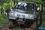 Zlot4x4-022