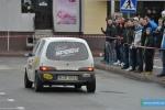Rajd_Niepodleglosci-082