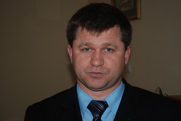Starosta jasielski przyznał swoim pracownikom prawie tysiąc złotych premii. Fot. terazJaslo.pl